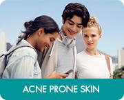 Avene Acne Prone Skin