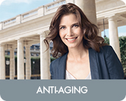 Avene Anti-Aging