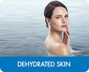Avene Dehydrated Skin