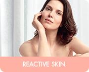 Avene Reactive Skin