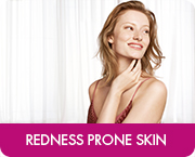 Avene Redness Prone Skin