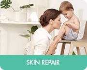 Avene Skin Repair
