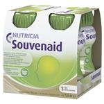 Souvenaid Cappuccino 125ml 4 Pack