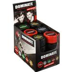 Dominate Assorted Minis 15g