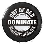 Dominate Out of Bed 85g