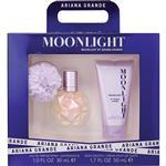 Ariana Grande Moonlight Eau de Parfum 30ml 2 Piece Set