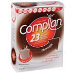 Complan Chocolate 500g