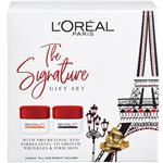 L'Oreal Paris Revitalift Classic Day & Night Gift Set