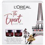 "L'Oreal Paris Revitalift Laser X3 ""The Expert"" Gift Set"