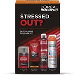 "L'Oreal Men Expert Vita Lift ""Stressed Out"" Gift Set"
