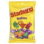 Starburst Babies 180g