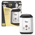 Tommee Tippee Closer to Nature Pouch & Bottle Warmer