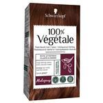 Schwarzkopf 100% Vegetal Mahogany