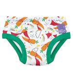 Bambino Mio Training Pant Captain Carrot 2-3 Years