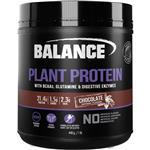 Balance Plant Protein Chocolate 440g