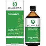 Kiwiherb Echinature® 200mL