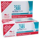 Neat Effect 3B Action Cream 75g