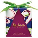 Britney Spears Fantasy 100ml Eau de Parfum Spray