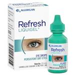 Refresh Liquigel 15mL