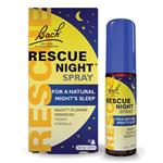 Rescue Remedy Sleep 20ml Spray