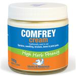 Martin & Pleasance Herbal Cream Comfrey 100g