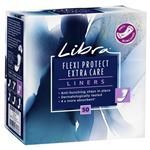 Libra Liners Original Absorbent 50
