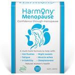 Harmony Menopause 120 Tablets