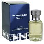 Burberry Weekend for Men Eau de Toilette 50ml Spray