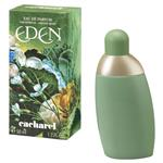 Cacharel Eden Eau de Parfum 50ml Spray