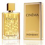 Yves Saint Laurent Cinema Eau de Parfum 50ml Spray