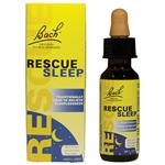 Rescue Remedy Sleep 10ml Liquid