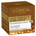 L'Oreal Paris Age Perfect Intense Nutrition Day 50ml