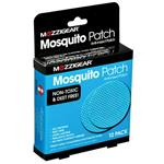 Mosquito Patch 10
