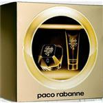 Paco Rabanne Lady Million 80ml 2 Piece Set