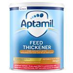 Aptamil Feed Thickener 380g