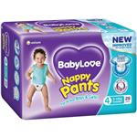 BabyLove Nappy Pants Toddler 28
