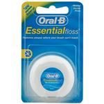 Oral B Essential Floss Original 50m