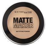 Maybelline Matte Maker Pressed Powder - 30 Natural Beige