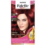 Napro Palette 6-888 Intensive Red