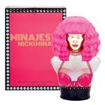 Nicki Minaj Her Minajesty  Eau De Parfum 100ml