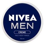 Nivea for Men Creme 150ml