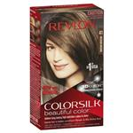 Revlon Colorsilk 41 Medium Brown
