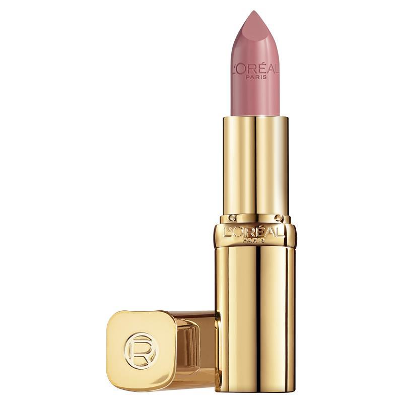 What nude lipstick is made for me?