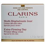 Clarins Extra Firming Day Cream Special For Dry Skin 50ml
