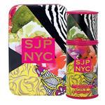 Sarah Jessica Parker NYC 100ml Eau De Parfum 2 Piece Set