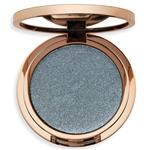 Nude by Nature Natural Illusion Pressed Eyeshadow 05 Whitsunday