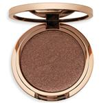 Nude by Nature Natural Illusion Pressed Eyeshadow 12 Quartz