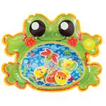 Playgro Pat And Play Water Mat