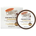 Palmers Coconut Oil Formula Cleansing Balm 64g