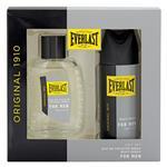 Everlast Original Eau De Toilette 100ml & Body Spray Set